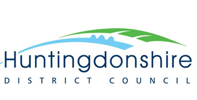 Huntingdonshire district council